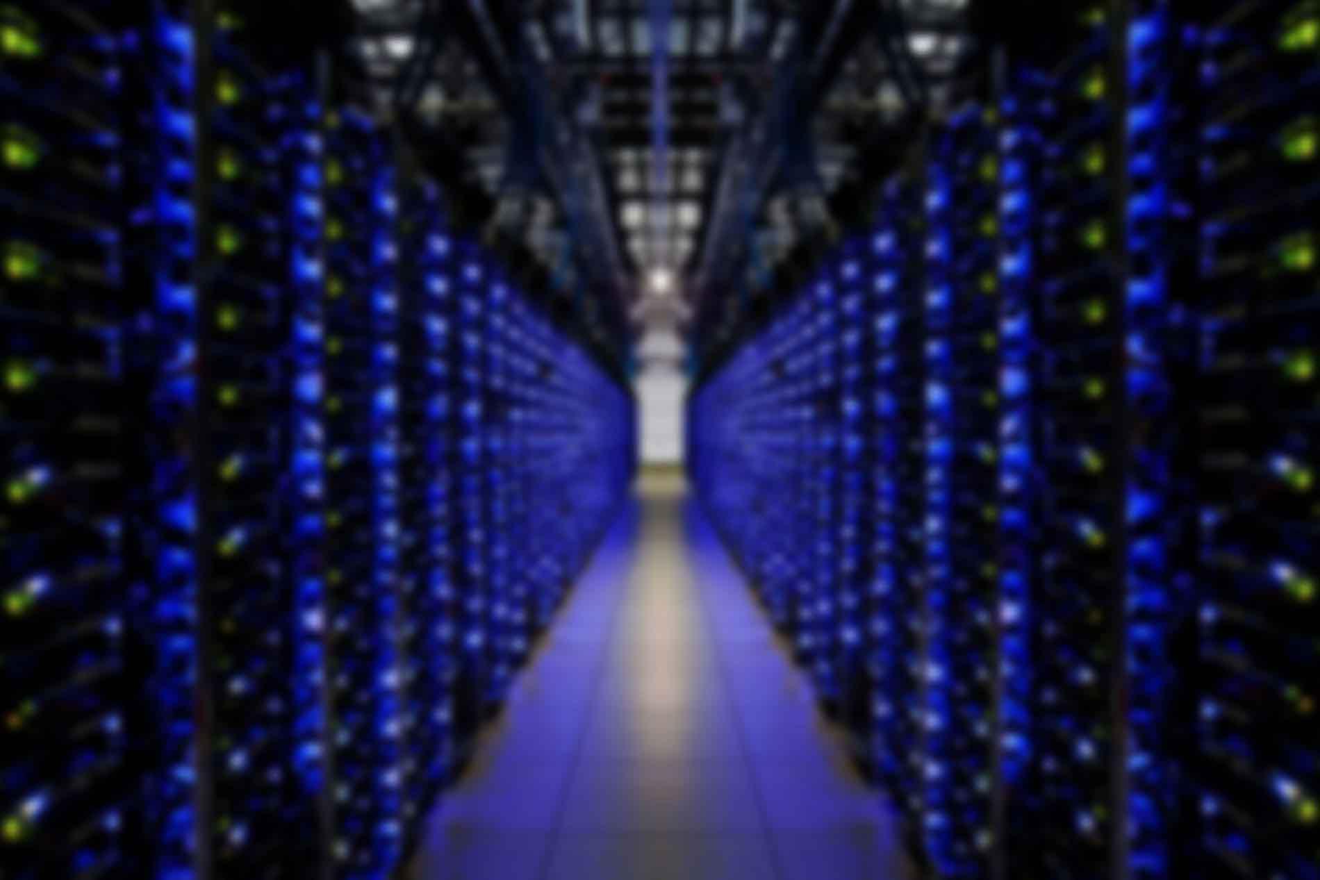 stabilny_net_hosting