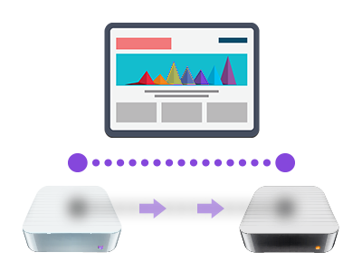 web-site-migration